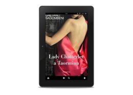 Lady Chatterley a Taormina ebook