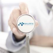 Maurfix Media partner Le Giornate della Salute