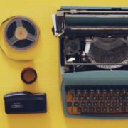 Storytelling dalla crossmedialità alla transmedialità