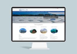 Opus et Vita sito web