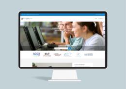 Scuola Semplice campus online