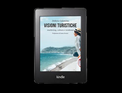 Visioni turistiche