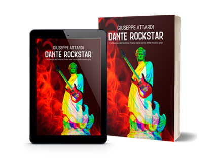 Dante Rockstar